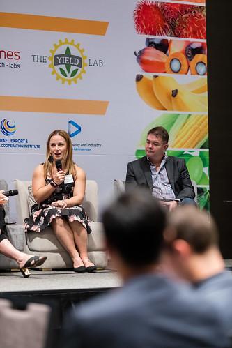 [2018.11.28] - Rethink Agri-Food Innovation Week Day 2 - 061