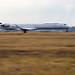 Frankfurt Airport: Lufthansa Regional Bombardier CRJ-900LR CRJ9 D-ACNV