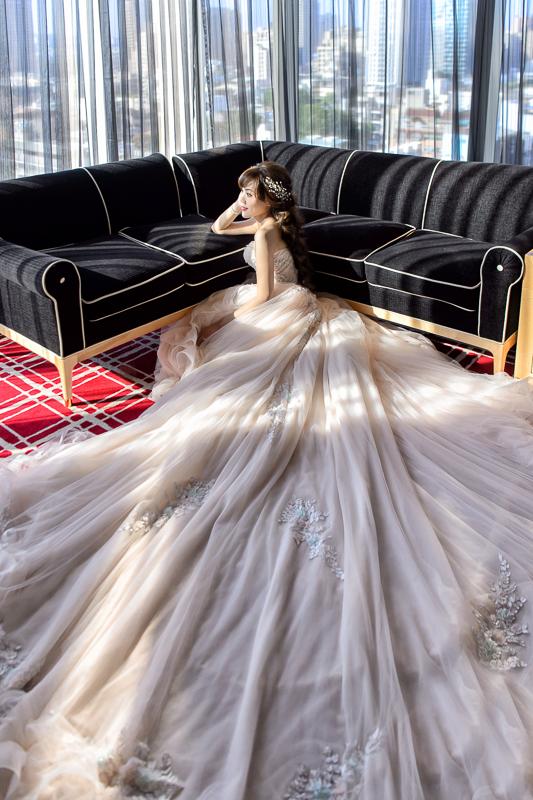 台中婚攝,林酒店婚宴,林酒店婚攝,林酒店星光廳,Angel張,婚攝推薦,婚攝,MSC_0063