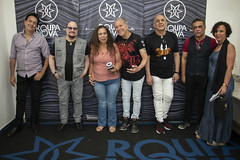 "Belo Horizonte | 08/12/2018 • <a style=""font-size:0.8em;"" href=""http://www.flickr.com/photos/67159458@N06/31318972537/"" target=""_blank"">View on Flickr</a>"