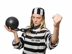 FIRST STEP Orders Federal Prisons to Stop Shackling Pregnant Women While They're In Labor: Reason Roundup (alsfakia) Tags: wisdom by alexandros g sfakianakis anapafseos 5 agios nikolaos 72100 crete greece 00302841026182 00306932607174 alsfakiagmailcom