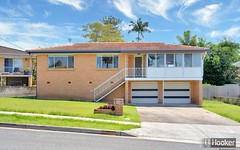 4 Starboard Close, Rathmines NSW