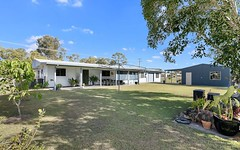 57 Third Avenue, Willoughby NSW