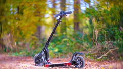 ETwow - 6141 (ΨᗩSᗰIᘉᗴ HᗴᘉS +37 000 000 thx) Tags: etwow trottinette scoot nature forest forêt bois wood fuji fujifilmgfx50s fujifilm hensyasmine namur belgium europa aaa namuroise look photo friends be wow yasminehens interest intersting eu fr greatphotographers lanamuroise