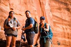 Utah_2018_ (21 of 144) (jasinrodriguez) Tags: zion trekking family narrows subway zionnationalpark nationalparks outdoors