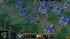 Warcraft-III-Reforged-071118-007