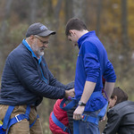 "<b>_MG_9600</b><br/> Ropes course during 2018 Homecoming. Photo Taken By: McKendra Heinke Date Taken: 10/27/18<a href=""//farm5.static.flickr.com/4908/31916008808_5697dd1e4e_o.jpg"" title=""High res"">&prop;</a>"