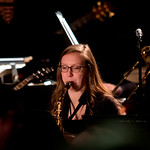 "<b>Jazz Night in Marty's</b><br/> Jazz Night in Marty's during Homecoming 2018. October 26, 2018. Photo by Annika Vande Krol '19<a href=""//farm5.static.flickr.com/4908/31916368298_1f2079f52c_o.jpg"" title=""High res"">&prop;</a>"