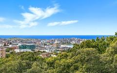 23/2 Ocean Street, Bondi NSW
