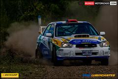 Rally_MM_AOR_0273