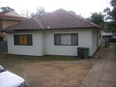 135 Wentworth Avenue, Wentworthville NSW