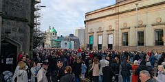 IMG_20181111_104018 (LezFoto) Tags: armisticeday2018 lestweforget 19182018 100years aberdeen scotland unitedkingdom huawei huaweimate10pro mate10pro mobile cellphone cell blala09 huaweiwithleica leicalenses mobilephotography duallens