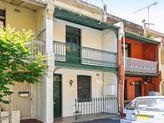 292 Bulwara Road, Ultimo NSW