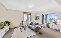 Level 26/197-199 Castlereagh Street, Sydney NSW