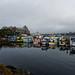Victoria house boats