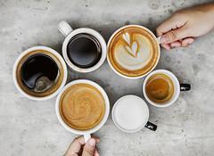 ความลับของครีมเทียมข้นหวาน...แท้จริงแล้วอัตรายหรือไม่ (N.Numprik) Tags: aroma art awake beverage black brewed cafe caffeine cappuccino closeup coffee coffeebreak coffeeculture coffeecupping coffeeshop coffeehouse couple delicious drink enjoy flavor hand hipster holding holiday hotdrink latteart leisure lifestyle mocha morning people reaching refreshment relax set tasting tasty various weekend ครีมเทียมข้นหวาน