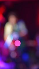 DSC_0232 (richardclarkephotos) Tags: ©richardclarkephotos richard clarke photos ruzz evans guitars blues revue gretsch double bass mike hoddinott joe allen three horseshoes bradford avon wiltshire uk drums album heist
