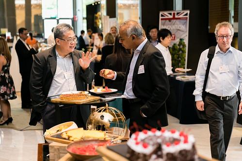 [2018.11.28] - Rethink Agri-Food Innovation Week Day 2 - 343