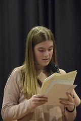 Prosa eta Poesia 2018