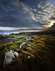 Corrubedo (Noel F.) Tags: sony a7r a7rii ii corrubedo barbanza galiza galicia mencer sunrise