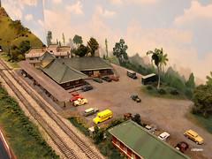 170805_17_NTS_OcalaUD (AgentADQ) Tags: national train show orlando florida 2017 ho model trains modular layout ocala union depot