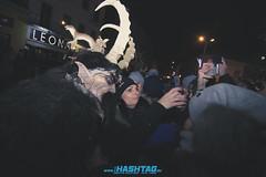 krampus_2019-65