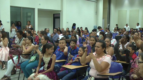 """Clausura TIMCCA 2018 • <a style=""""font-size:0.8em;"""" href=""""http://www.flickr.com/photos/154096252@N04/32486350758/"""" target=""""_blank"""">View on Flickr</a>"""