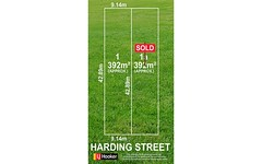 1A Harding Street, Glengowrie SA
