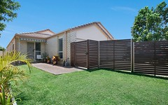 54a Barinya St, Barooga NSW