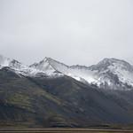 Fresh Snow thumbnail