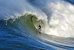 OWEN SCHULTZ /4798NBW (Rafael González de Riancho (Lunada) / Rafa Rianch) Tags: paddle remada surf waves surfing olas sport deportes sea mer mar nazaré vagues ondas portugal playa beach 海の沿岸をサーフィンスポーツ 自然 海 ポルトガル heʻe nalu palena moana haʻuki kai olahraga laut pantai costa coast storm temporal