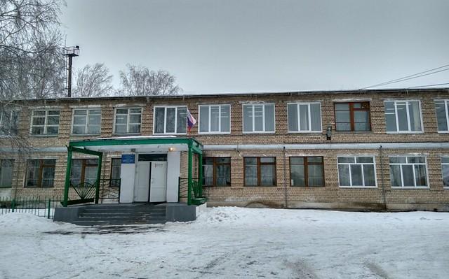 Зачто восьмиклассники безжалостно избили учителя вСызрани