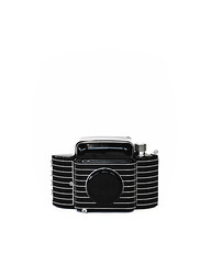 Special (Explored) (hehaden) Tags: camera vintage kodak bantamspecial artdeco monochrome blackandwhite whitebackground sel55f18z