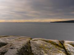 _61A9755 (fotolasse) Tags: karlshamn sony a7r ii natur nature hav see ship långexponering sweden sverige nyacanon5dmark3 karlshamnlångexponering båstad halland skåne