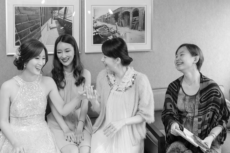 JENNY CHOU,世貿33,世貿33婚宴,世貿33婚攝,婚攝推薦,新祕藝紋,MSC_0013