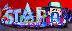 The Neon Museum (Las Vegas, Nevada) (@CarShowShooter) Tags: geo:lat=3617740676 geo:lon=11513432728 geotagged nevada unitedstates usa theneonmuseumlasvegas neonboneyard neonmuseum 18200 18200mm a6500 art artmuseum attraction beautiful bluehour businesssign casino casinosign cityoflasvegas clarkcounty clarkcountynevada clarkcountynv collection destination dusk exhibit gorgeous historicneonsigns historicsigns httpsenwikipediaorgwikineonmuseum httpswwwneonmuseumorg landmark lasvegas lasvegasattraction lasvegaslights lasvegasnv lasvegasphotography lasvegassigns lasvegasstrip lightprojectionexhibit lightedsign museum neon neonsign neonsignmuseum nevadatourism northgallery outdoorexhibition publicart sightseeing sign sony sonya6500 sonyalpha6500 sonye18200mmf3563oss sonymirrorless sonyα6500 theneonmuseum touristattraction travel travelblogphoto travelphotography vacation vacationphoto vegas