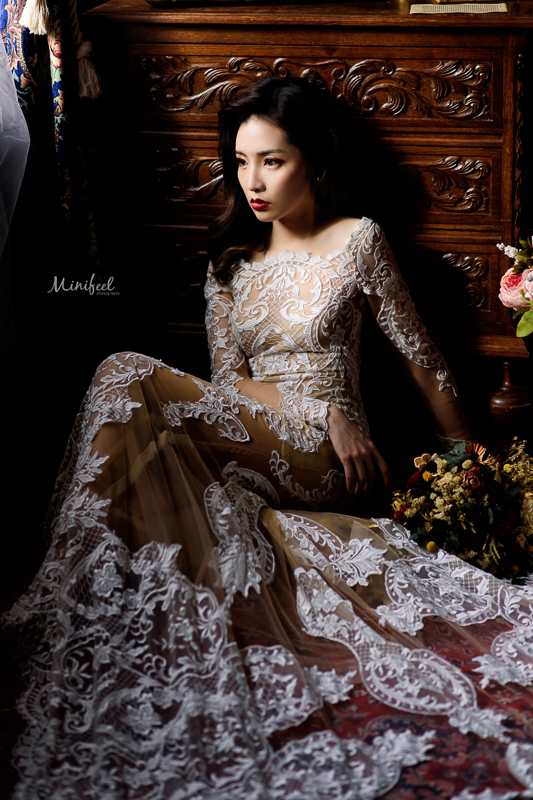 JE wedding,新祕巴洛克,MINIFEEL,自助婚紗,婚攝小寶,DSC_5479-1