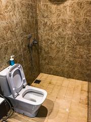 dorsett-regency-apartment-kuala-lumpur-9005