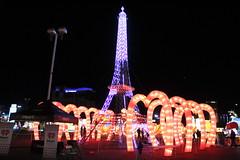 IMG_7554 (hauntletmedia) Tags: lantern lanternfestival lanterns holidaylights christmaslights christmaslanterns holidaylanterns lightdisplays riolasvegas lasvegas lasvegasholiday lasvegaschristmas familyfriendly familyfun christmas holidays santa datenight