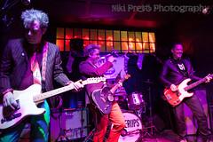 IMG_1584 (Niki Pretti Band Photography) Tags: band canon canonphotography concertphotography liveband livemusic livemusicphotography music musicphotographer musicphotography nikiprettiphotography thecoverups ivyroom