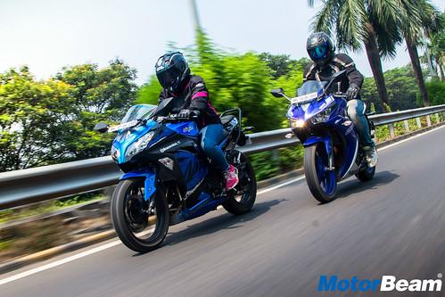 Yamaha-R3-vs-Kawasaki-Ninja-300-14