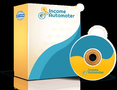 Income Automater Review – Automatic Profits On a Daily Basis (Sensei Review) Tags: internet marketing income automater bonus daz hartley download oto reviews testimonial
