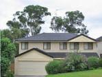 10 Hyatt Close, Rouse Hill NSW