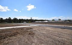Lot 11/239 Old Southern Road, South Nowra NSW