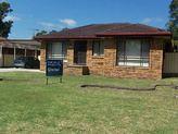 30 Pepler Place, Thornton NSW