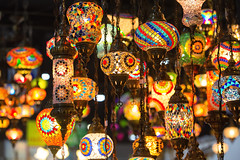 592006486 (luxurymarrakech) Tags: beautiful vibrantcolor middle retrostyled travel fashion tourism glowing rustic moroccanculture medinadistrict arabicstyle lightingequipment chandelier lantern craft art mosaic hanging lightbulb islam backgrounds middleeasternethnicity illuminated bazaar multicolored red colors glassmaterial metal cultures east indoors marrakesh morocco night decoration ceiling market store design equipment electriclamp decor style