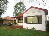 643 Victoria Rd, Ermington NSW 2115