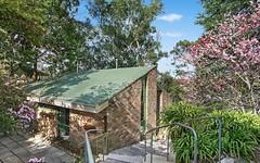 15 Macleay Avenue, Wahroonga NSW