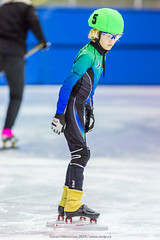 CPC20733_LR.jpg (daniel523) Tags: speedskating longueuil sportphotography patinagedevitesse skatingcanada secteura race fpvqorg course actionphotography lilianelambert2018 arenaolympia cpvlongueuil