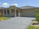 34 Haywards Bay Drive, Haywards Bay NSW